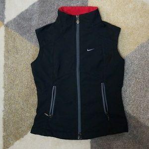 Nike Athletic Vest - Size XS/0-2